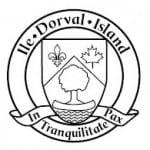 Dorval-Island-Crest-BlkWte