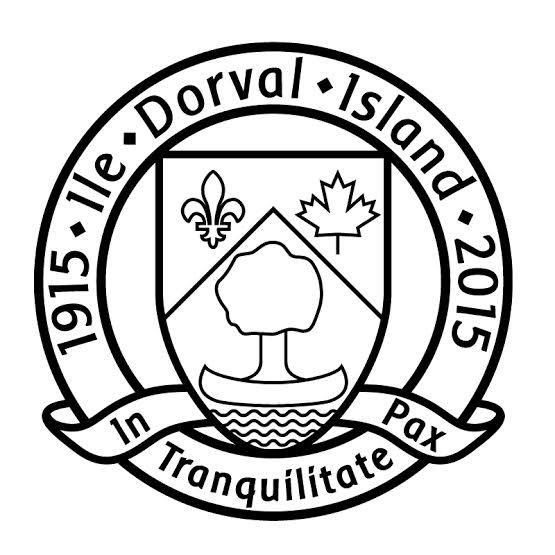 Logo 1915-2015
