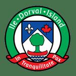 L'Île Dorval Island