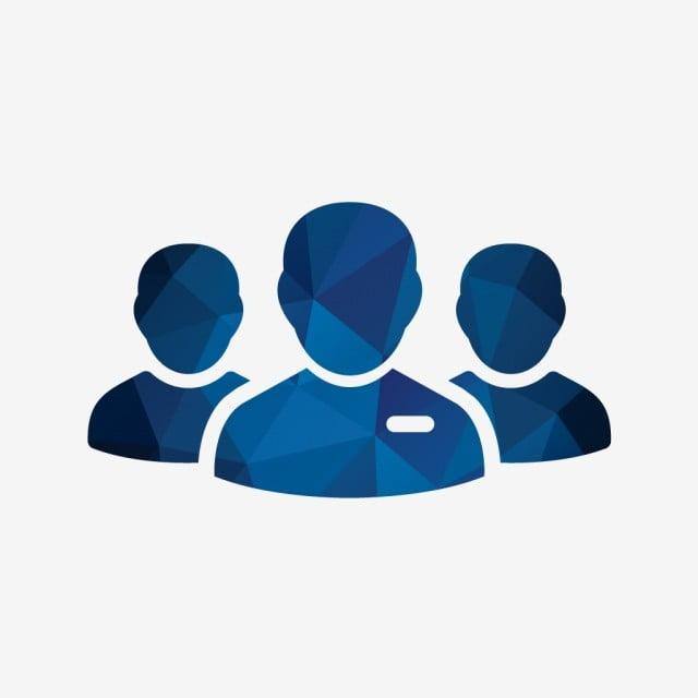 ARID/DIRA - FB - Groupe privé